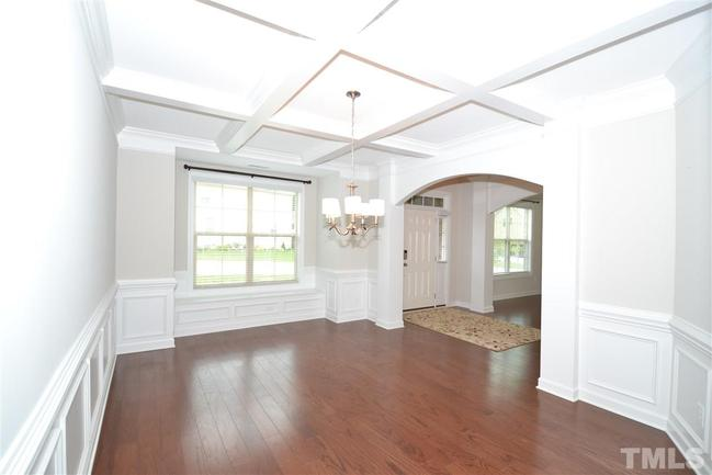161 dongola street formal dining room