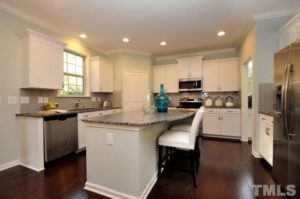 phase ii wellesley clayton stunning home features like gourmet kitchens