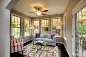 phase ii wellesley clayton stunning home features like sunrooms and bonus rooms